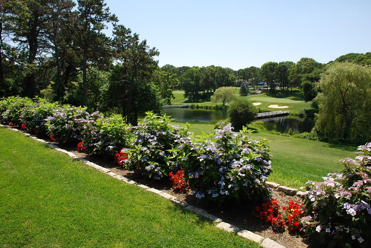 blue-rock-golf-course-1