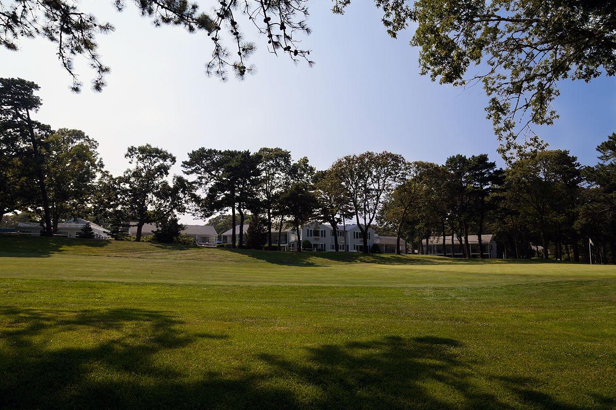 blue-rock-golf-course-11