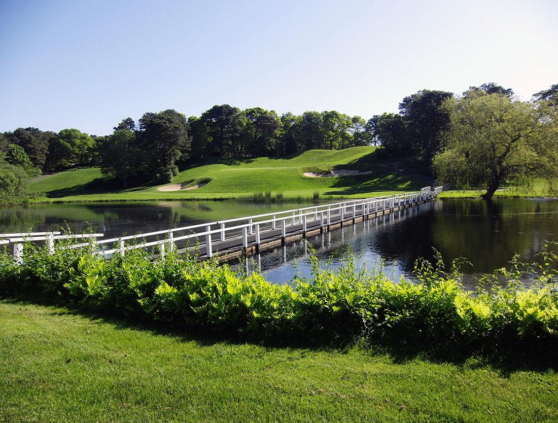 blue-rock-golf-course-13