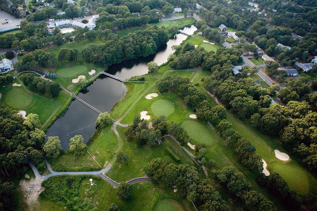 blue-rock-golf-course-2