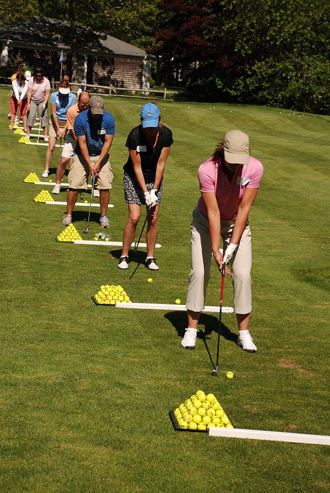 blue-rock-golf-course-3