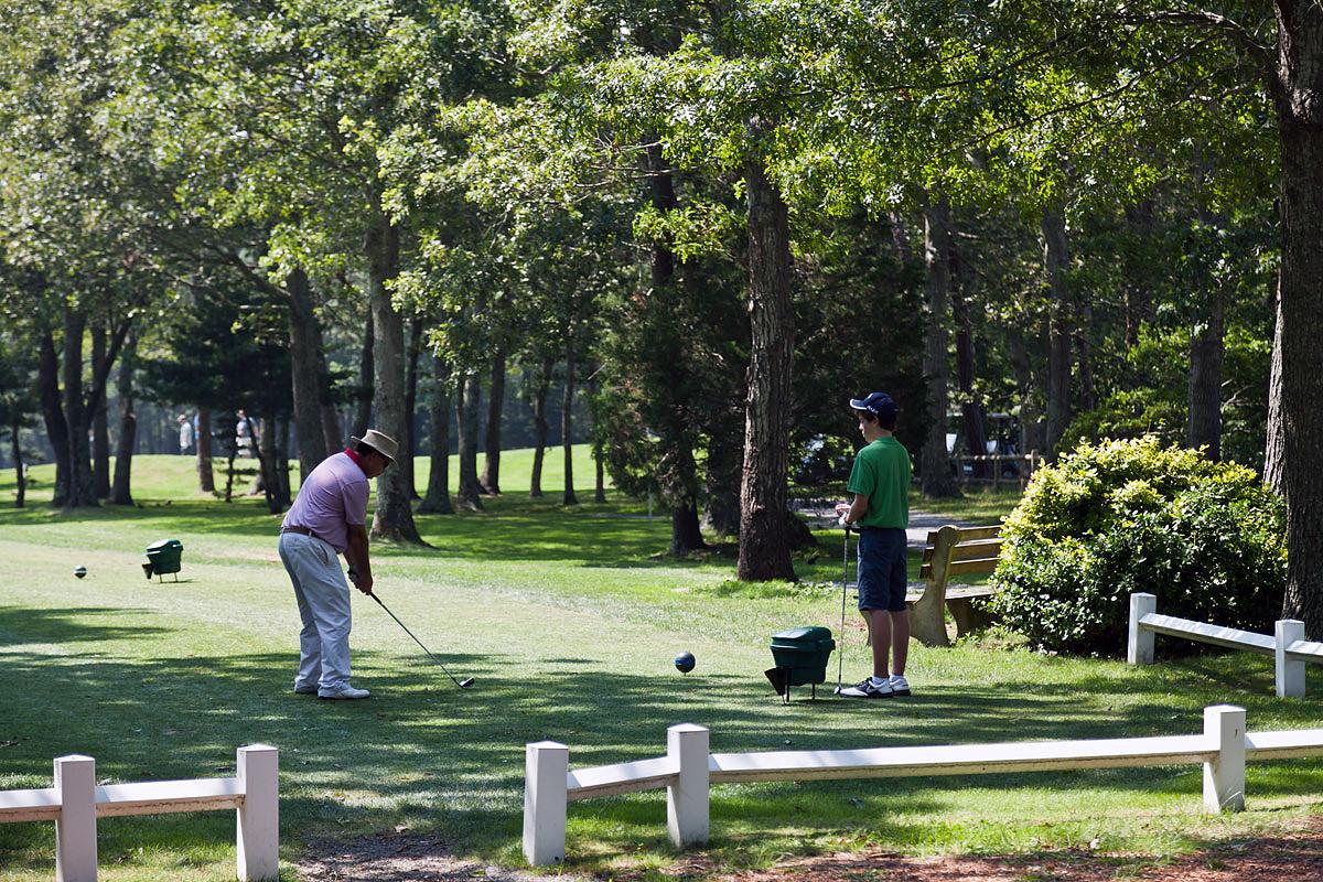 blue-rock-golf-course-5