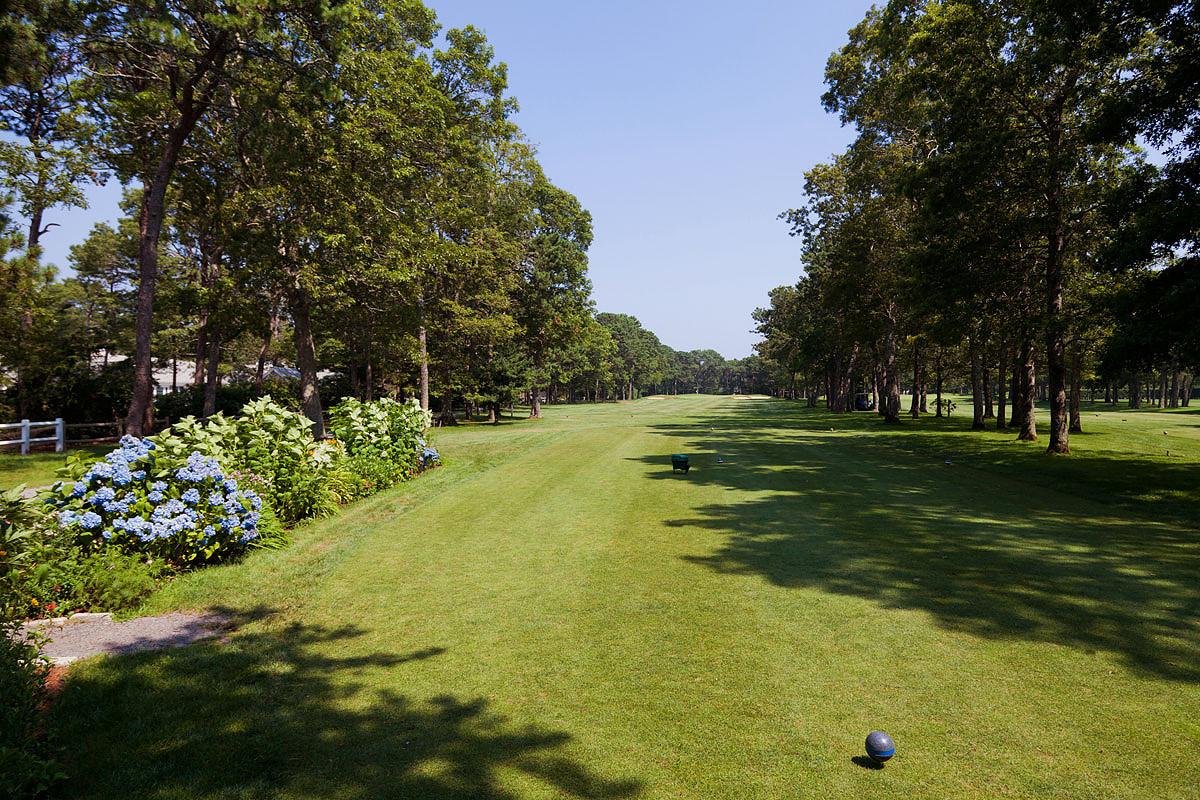 blue-rock-golf-course-6