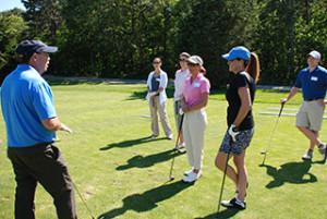 golf-instruction-tile
